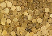 Euromünzen / pixabay