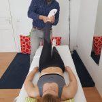 Christoffer Kreissig Osteopath aus Berlin