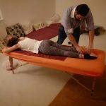 Kreissig Osteopathie