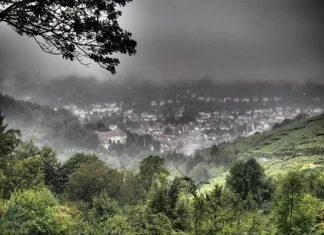Baden wuerttemberg eric mozanowski
