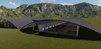 Pharma-Dome / MABEWO AG Schweiz