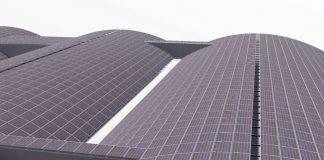 Solar-Dome, MABEWO AG Schweiz