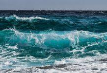 Wellenrauschen / Pixabay